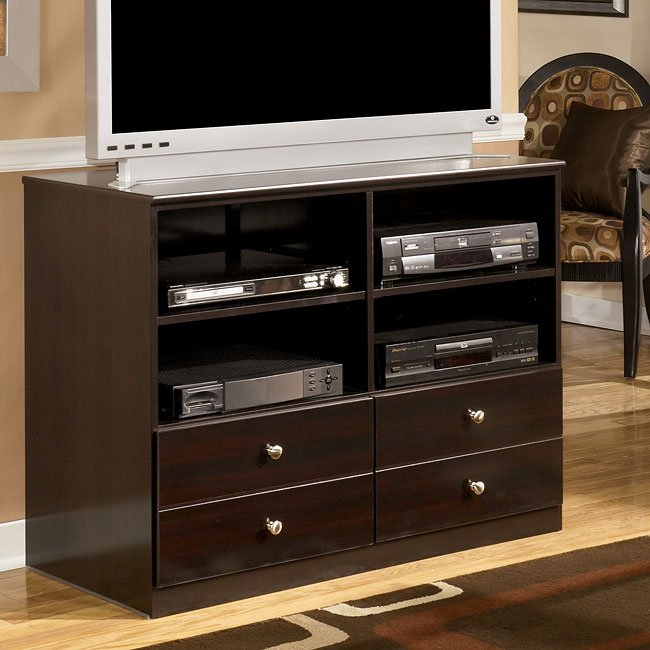 X-cess 42 inch TV Stand