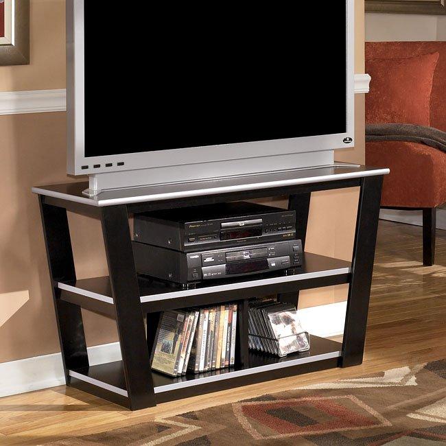 Maro TV Stand