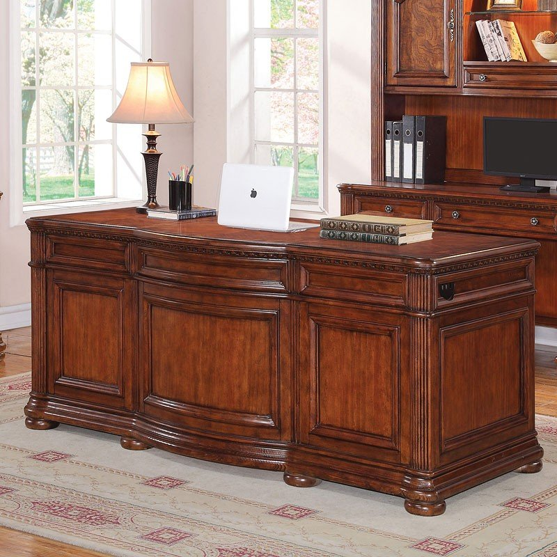 Outstanding Cordoba Executive Desk Download Free Architecture Designs Rallybritishbridgeorg