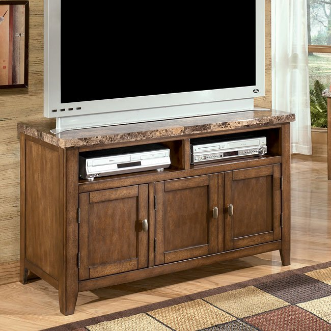 Theo 50 inch TV Stand