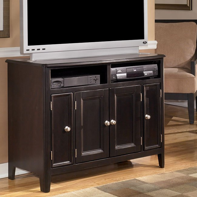 Carlyle 42 inch TV Stand