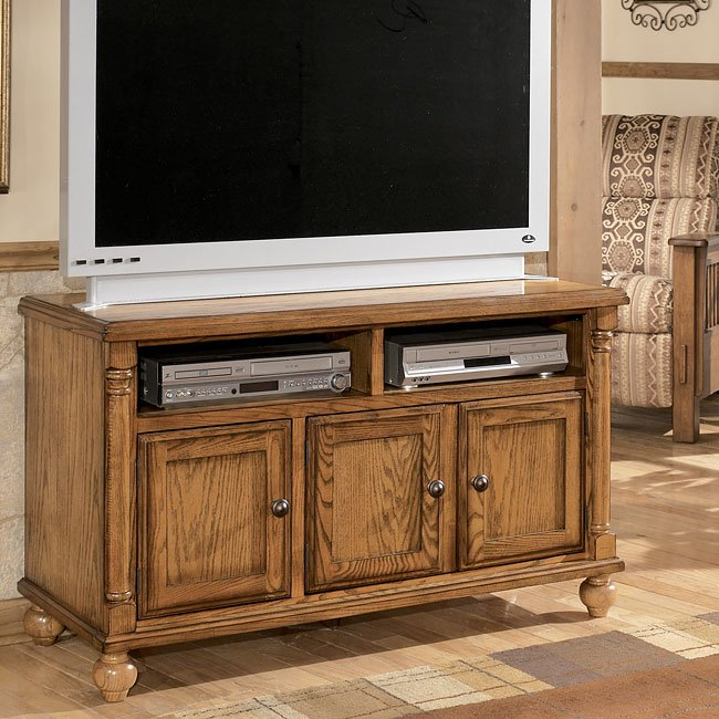 Holfield 50 inch TV Stand