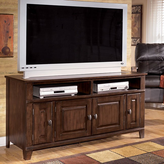 Larchmont 60 inch TV Stand