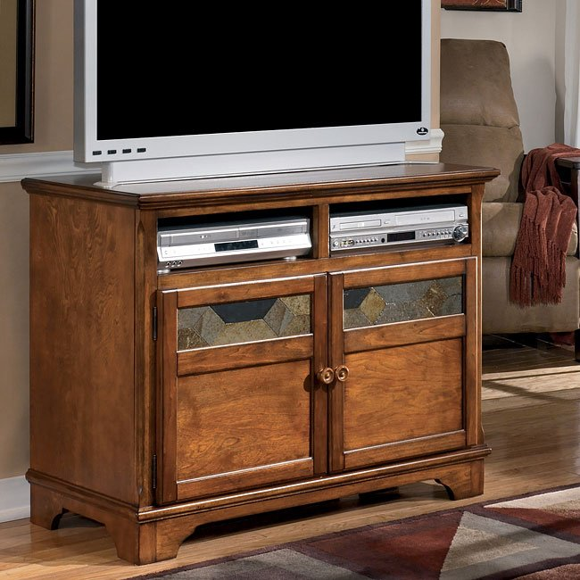 Toscana 42 inch TV Stand