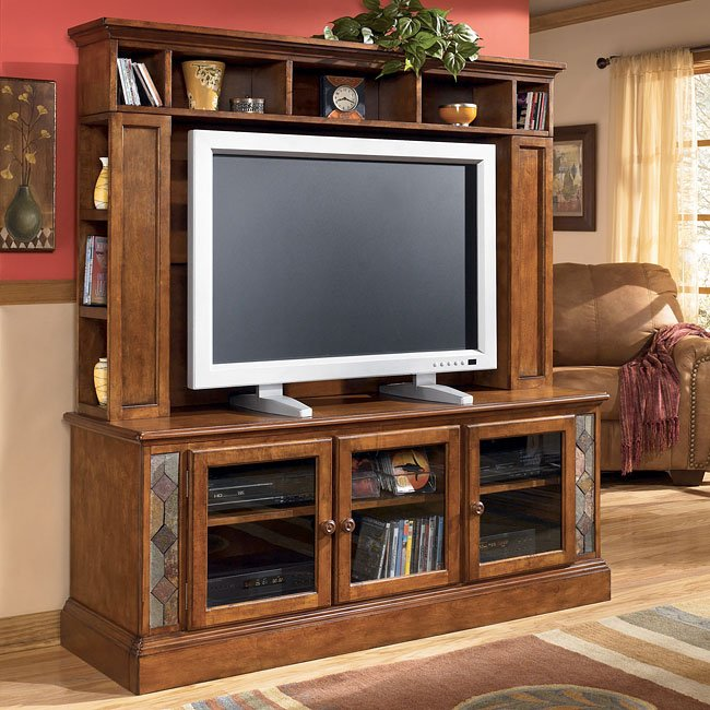 Toscana Entertainment Center