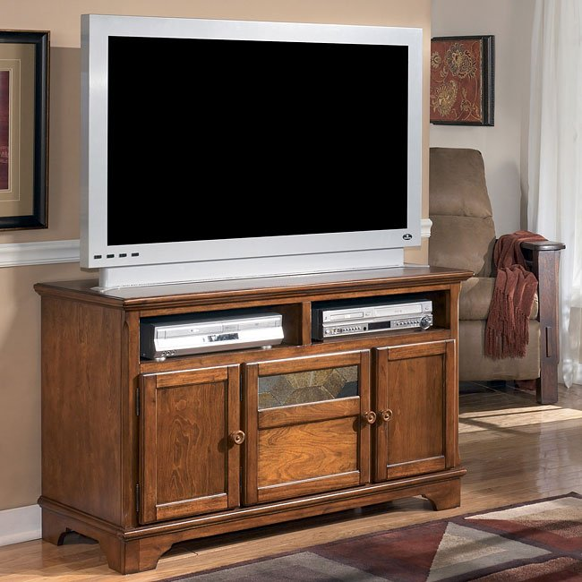 Toscana 50 inch TV Stand