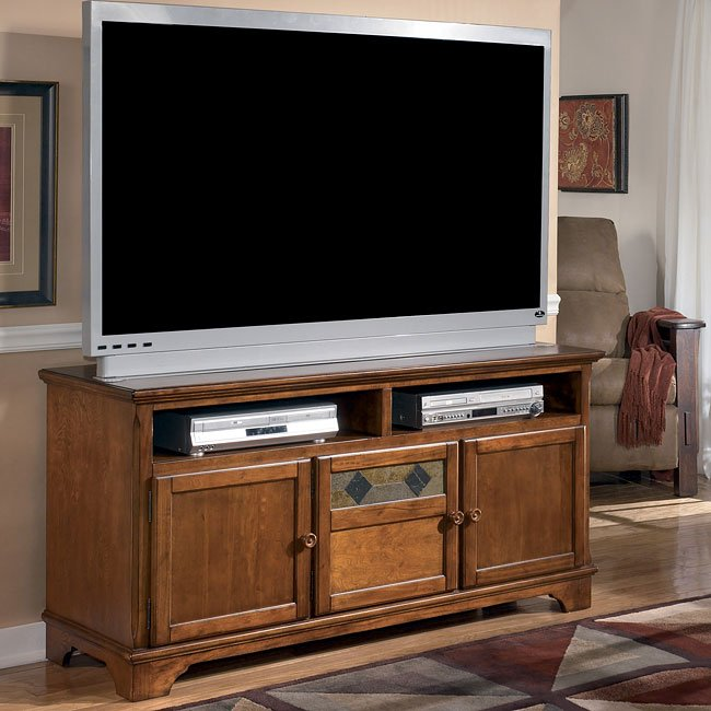 Toscana 60 inch TV Stand