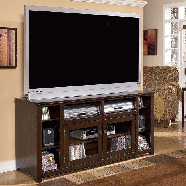 Marion 60 inch TV Stand