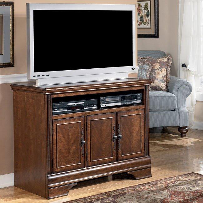 Hamlyn 42 inch TV Stand