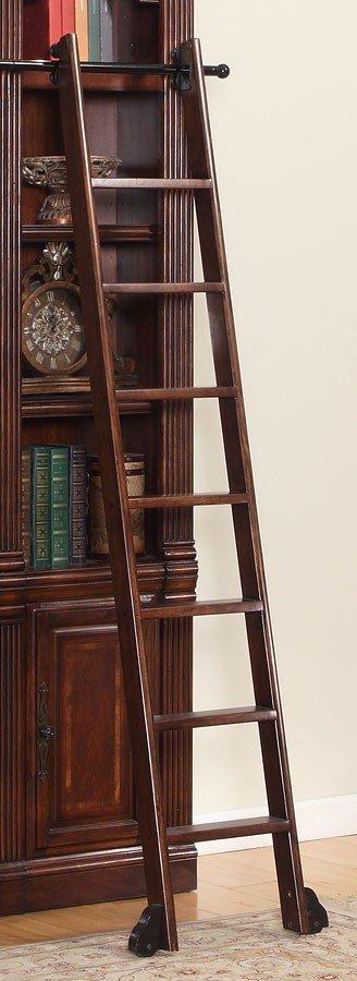 Wellington Executive Home Office Set Parker House