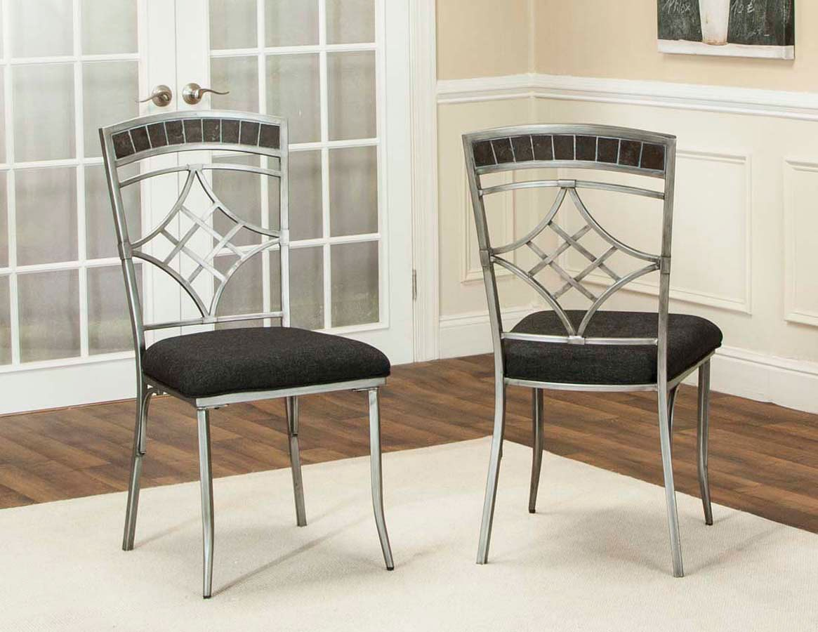 Triumph Side Chair (Set of 2)