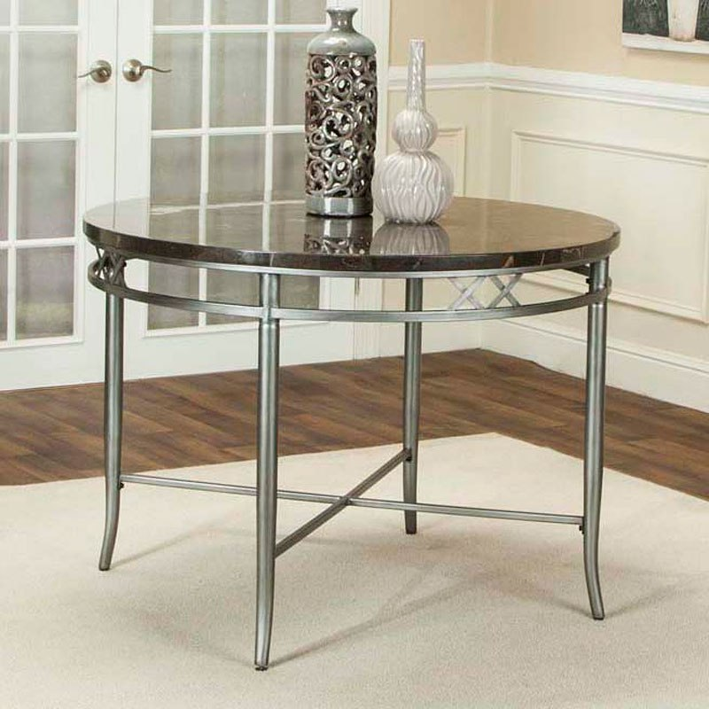Triumph Round Dining Table