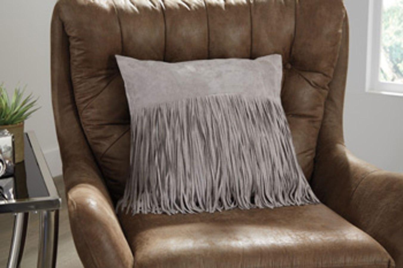 Lissette Pillow (Set of 4)