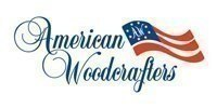 American Woodcrafters Manufacturers Warranty