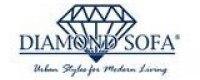 Diamond Sofa Manufacturers Warranty