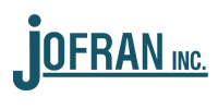 Jofran Furniture
