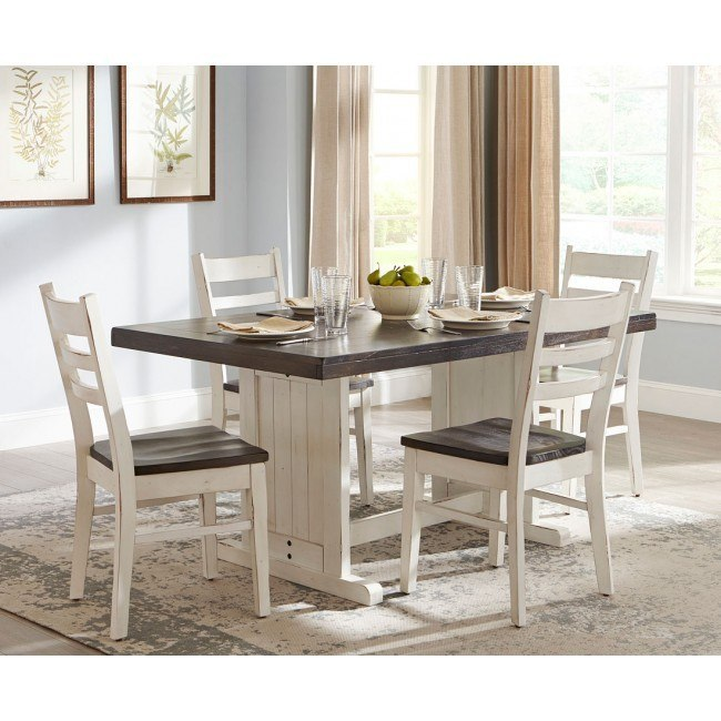 Carriage House Breakfast Table Set Sunny Designs, 1 Reviews