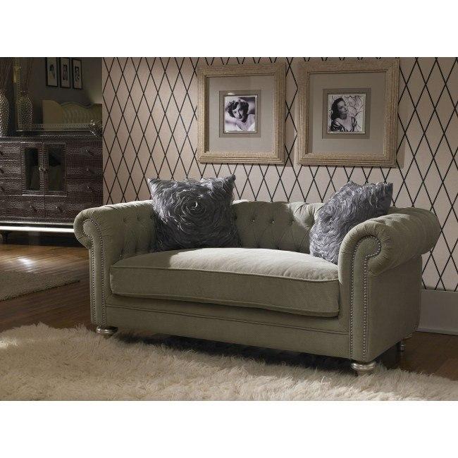 hollywood swank living room set platinum 038 pltnm 05 lr set aico furniture