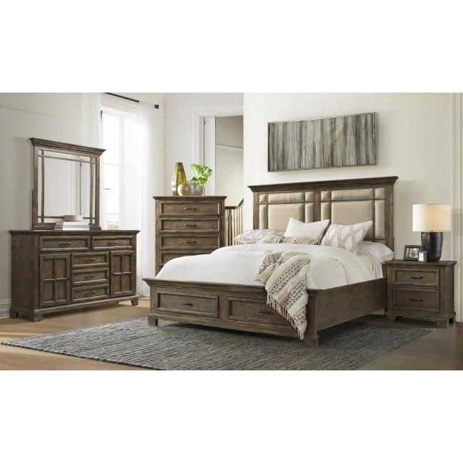 Bedroom Set Lane Furniture