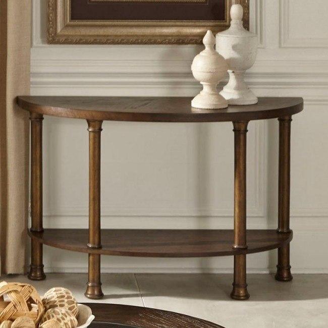 Pleasant Clockworks Sofa Table Ncnpc Chair Design For Home Ncnpcorg