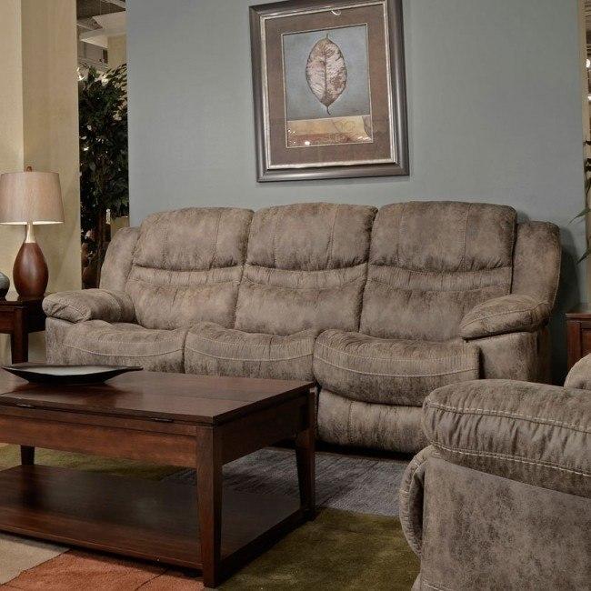 Sensational Valiant Reclining Sofa Marble Alphanode Cool Chair Designs And Ideas Alphanodeonline