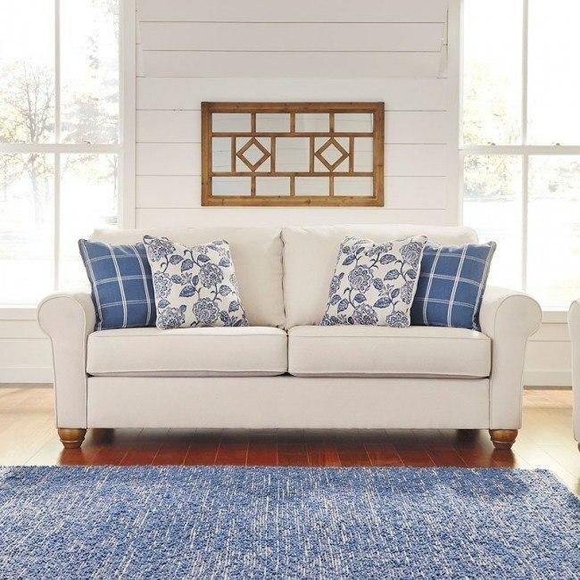 Magnificent Adderbury Bone Sofa Caraccident5 Cool Chair Designs And Ideas Caraccident5Info