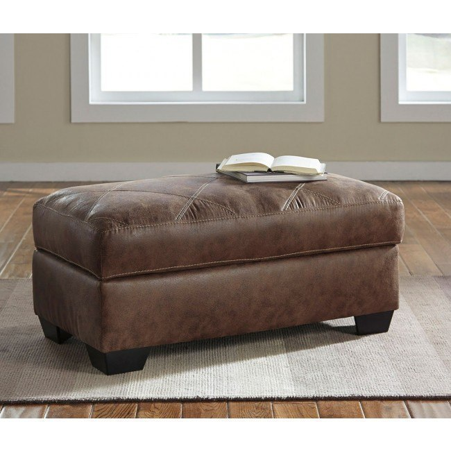 Awe Inspiring Tanacra Tweed Storage Ottoman Alphanode Cool Chair Designs And Ideas Alphanodeonline