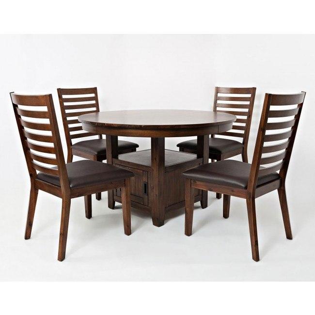 Coolidge Corner Dining Room Set