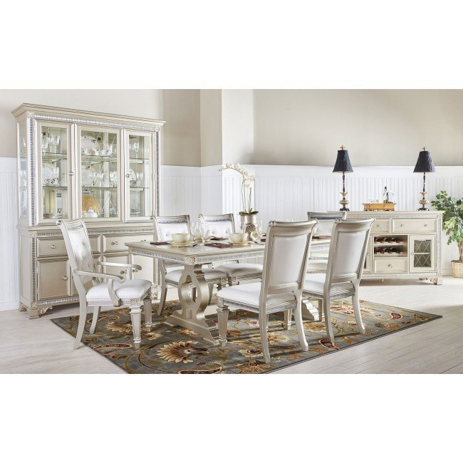 Amazing Tiffany Dining Room Set Cjindustries Chair Design For Home Cjindustriesco