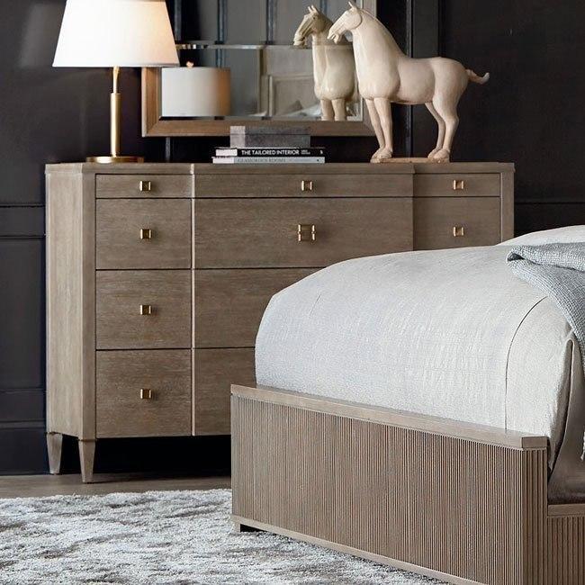Cityscapes Ellis Chesser Art Furniture Furniture Cart