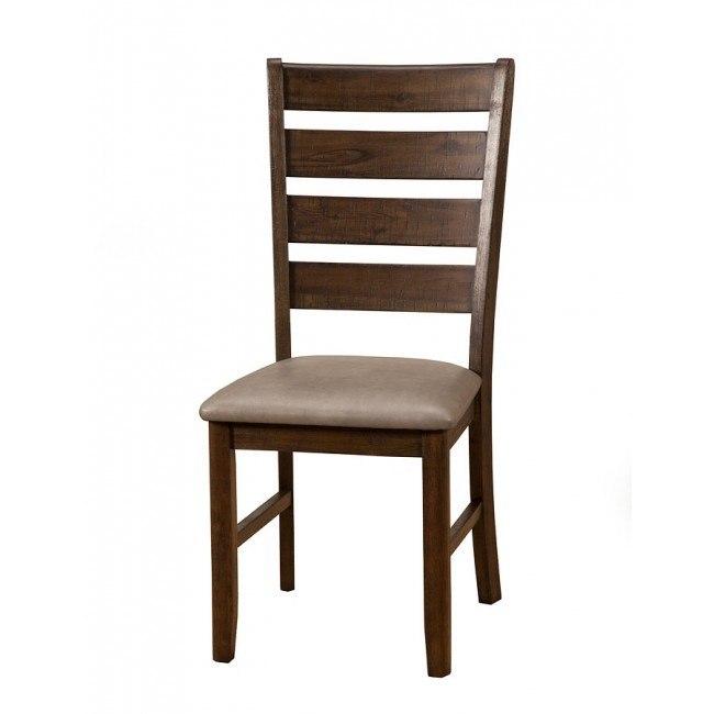 Enjoyable Emery Side Chair Set Of 2 Spiritservingveterans Wood Chair Design Ideas Spiritservingveteransorg