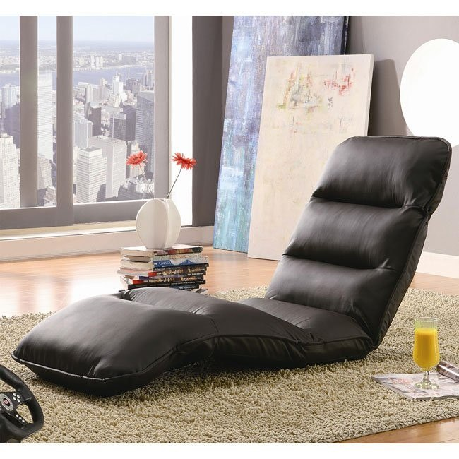 Amazing Brown Convertible Gaming Lounge Chair Short Links Chair Design For Home Short Linksinfo