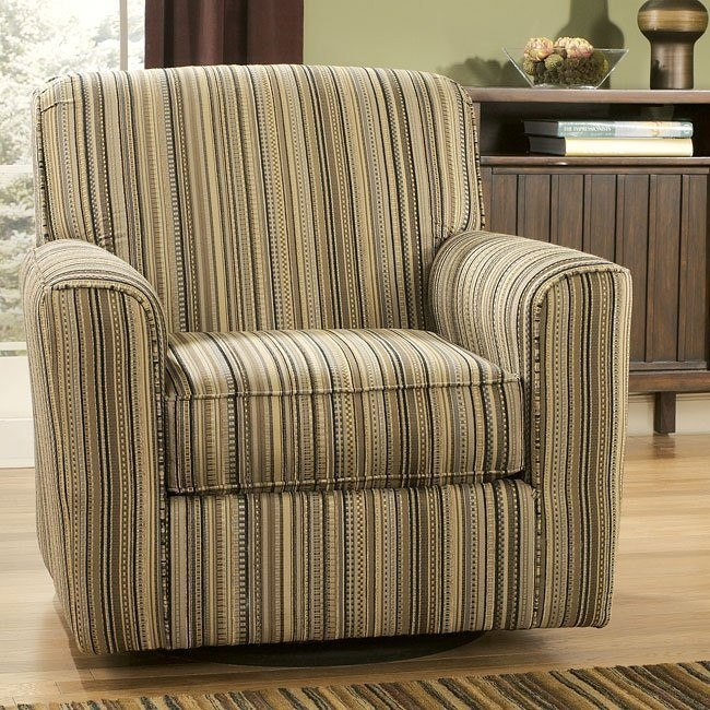 Prime Lena Putty Swivel Chair Cjindustries Chair Design For Home Cjindustriesco