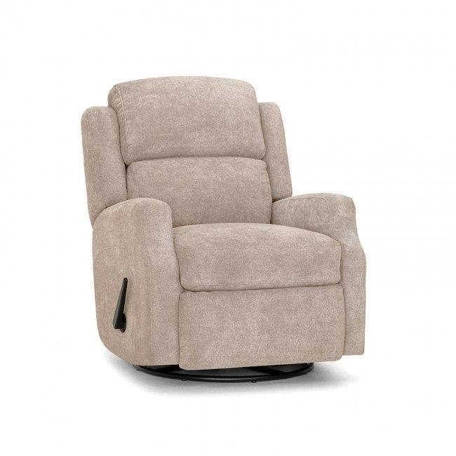 Incredible Duchess Rocker Recliner Davinci Woodsmoke Machost Co Dining Chair Design Ideas Machostcouk