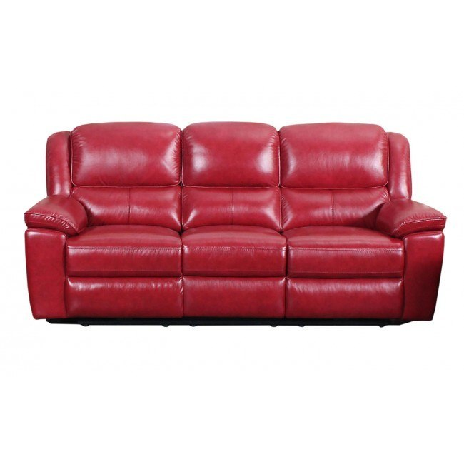 Awe Inspiring Laguna Power Reclining Sofa Red Caraccident5 Cool Chair Designs And Ideas Caraccident5Info