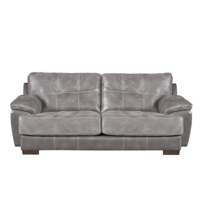 Drummond Living Room Set Dusk Jackson Furniture: Drummond Sofa (Steel) Jackson Furniture