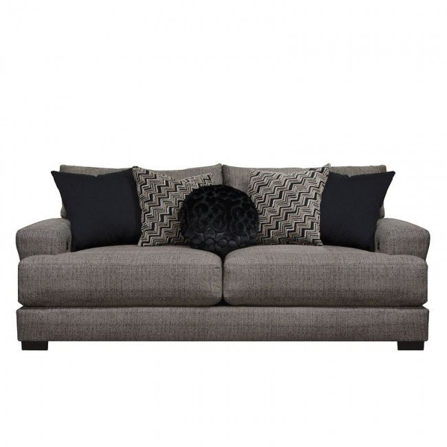 Cool Ava Sofa W Usb Port Pepper Ibusinesslaw Wood Chair Design Ideas Ibusinesslaworg