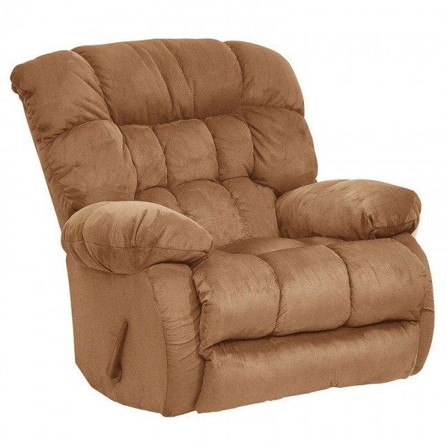 Fabulous Teddy Bear Chaise Swivel Glider Recliner Saddle Creativecarmelina Interior Chair Design Creativecarmelinacom