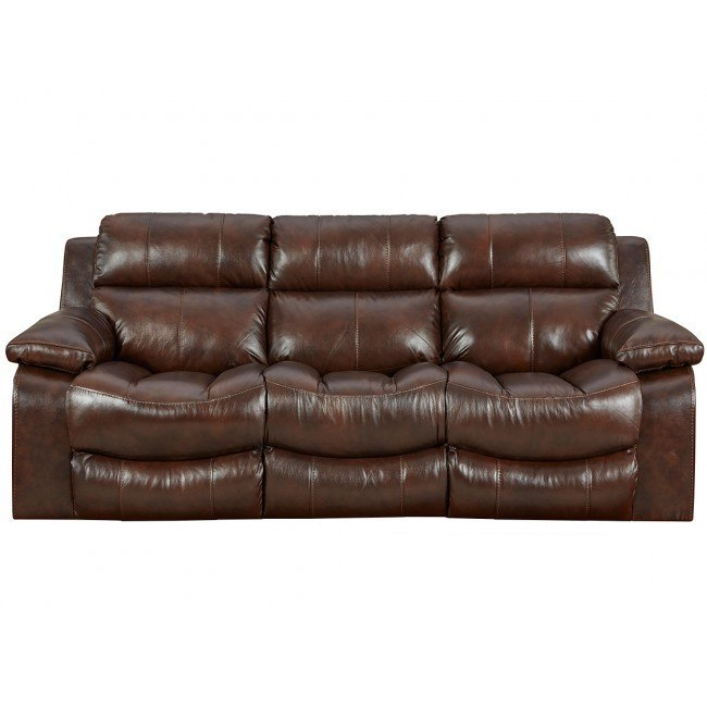 Pleasant Positano Reclining Sofa Cocoa Andrewgaddart Wooden Chair Designs For Living Room Andrewgaddartcom