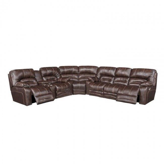 Nevada Brown Franklin Furniture
