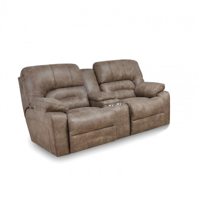 Stupendous Legacy Reclining Loveseat Ford Titanium Onthecornerstone Fun Painted Chair Ideas Images Onthecornerstoneorg