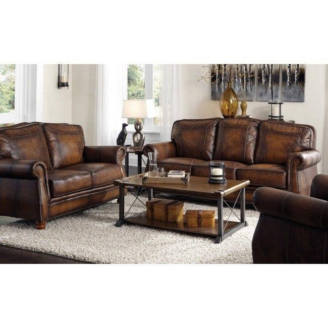 montbrook living room set coaster furniture 3 reviews