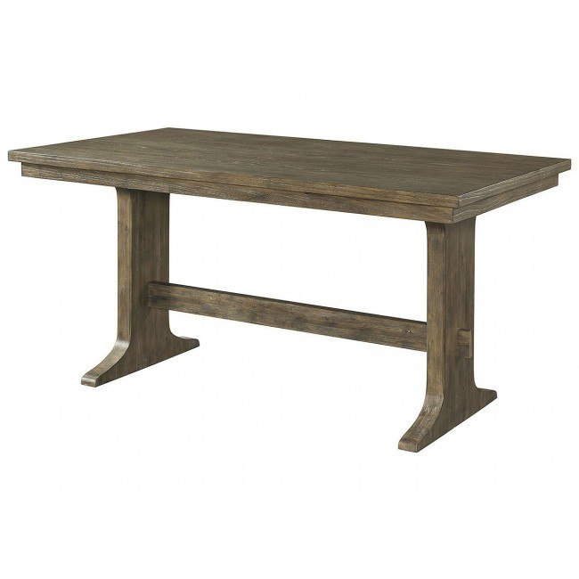Strange Charleston Counter Height Dining Table Gmtry Best Dining Table And Chair Ideas Images Gmtryco