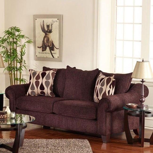 Lexington Sofa Coaster Furniture