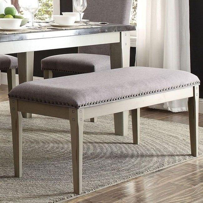 Groovy Mendel Bench Andrewgaddart Wooden Chair Designs For Living Room Andrewgaddartcom
