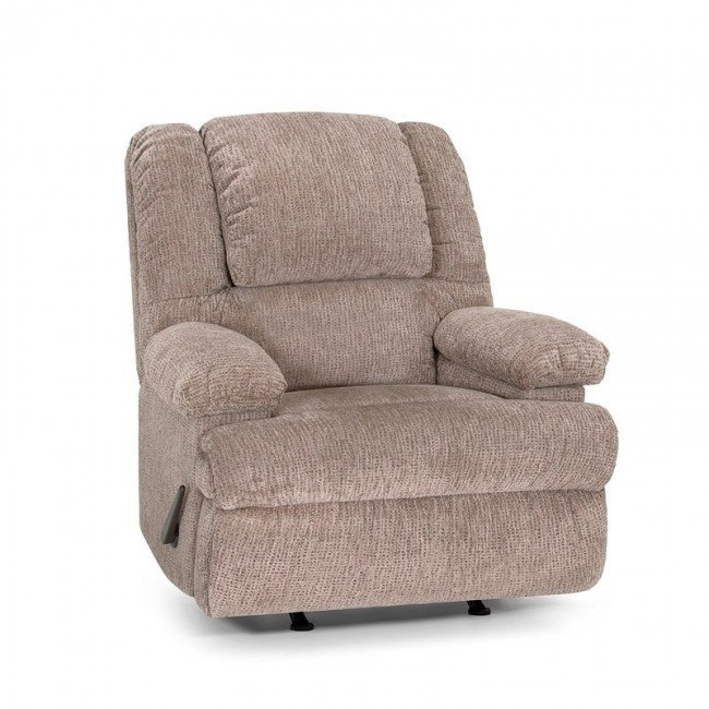 Outstanding Clayton Rocker Recliner Atlantic Sahara Ocoug Best Dining Table And Chair Ideas Images Ocougorg