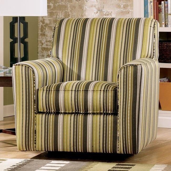 Marvelous Freestyle Pewter Swivel Chair Short Links Chair Design For Home Short Linksinfo