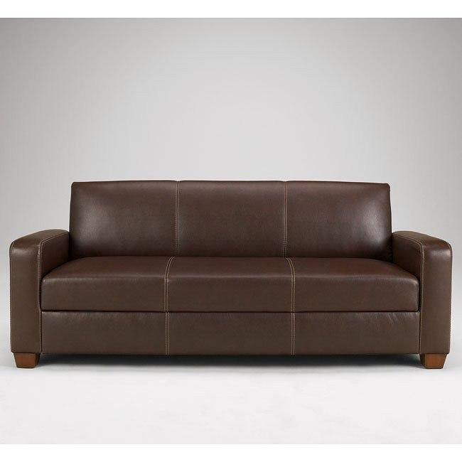 Mia Bark Flip Flop Sofa W Storage