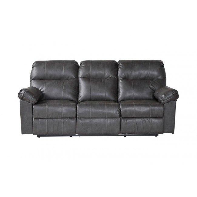 Swell 5900 Series San Marino Cinder Reclining Sofa Pdpeps Interior Chair Design Pdpepsorg