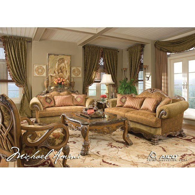 Astounding Eden Living Room Set Unemploymentrelief Wooden Chair Designs For Living Room Unemploymentrelieforg